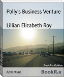 Polly's Business Venture