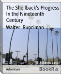 The Shellback's Progress In the Nineteenth Century