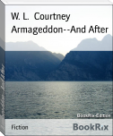 Armageddon--And After