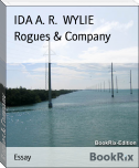 Rogues & Company