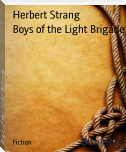 Boys of the Light Brigade