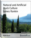 Natural and Artificial Duck Culture