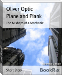 Plane and Plank