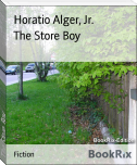 The Store Boy