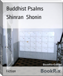 Buddhist Psalms
