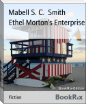 Ethel Morton's Enterprise