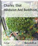 Hinduism And Buddhism,