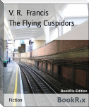 The Flying Cuspidors