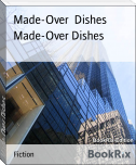 Made-Over Dishes