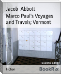 Marco Paul's Voyages and Travels; Vermont