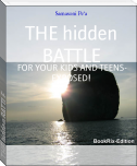 THE hidden BATTLE