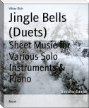 Jingle Bells (Duets)