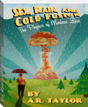 Sex, Rain, and Cold Fusion