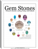 GemStone Catalog