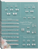 925 Sterling Silver Catalog
