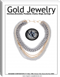 Gold Jewelry Catalog