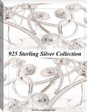 Sterling Silver For Men