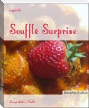 Soufflé Surprise