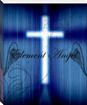 Element Angel