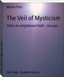 The Veil of Mysticism