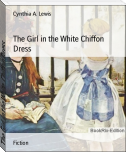 The Girl in the White Chiffon Dress