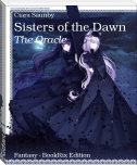 Sisters of the Dawn