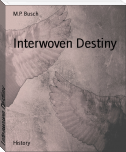 Interwoven Destiny