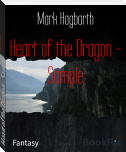 Heart of the Dragon - Sample