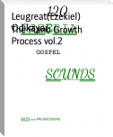 The Piano Growth Process vol.2