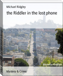 the Riddler in the lost phone