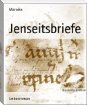 Jenseitsbriefe