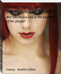 THE REVENGE OF ATLANTIS