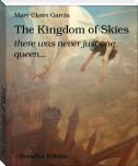 The Kingdom of Skies