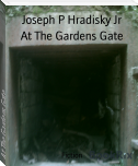 At The Gardens Gate