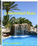 Schwimmbad Blues