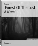 Forest Of The Lost