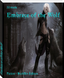 Embrace of the Wolf