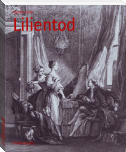 Lilientod