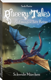 Queery Tales