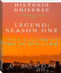 Legend: Season One