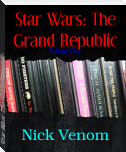 Star Wars: The Grand Republic