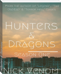 Hunters & Dragons