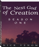 The Next God of Creation