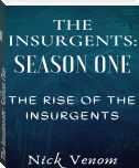 The Insurgents: Season One