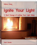 Ignite Your Light