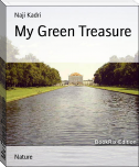 My Green Treasure