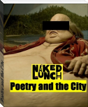 Poetry and the City