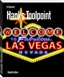 Hanks Toolpoint