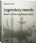 Legendary swords