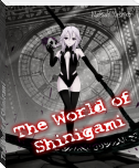 The World of Shinigami